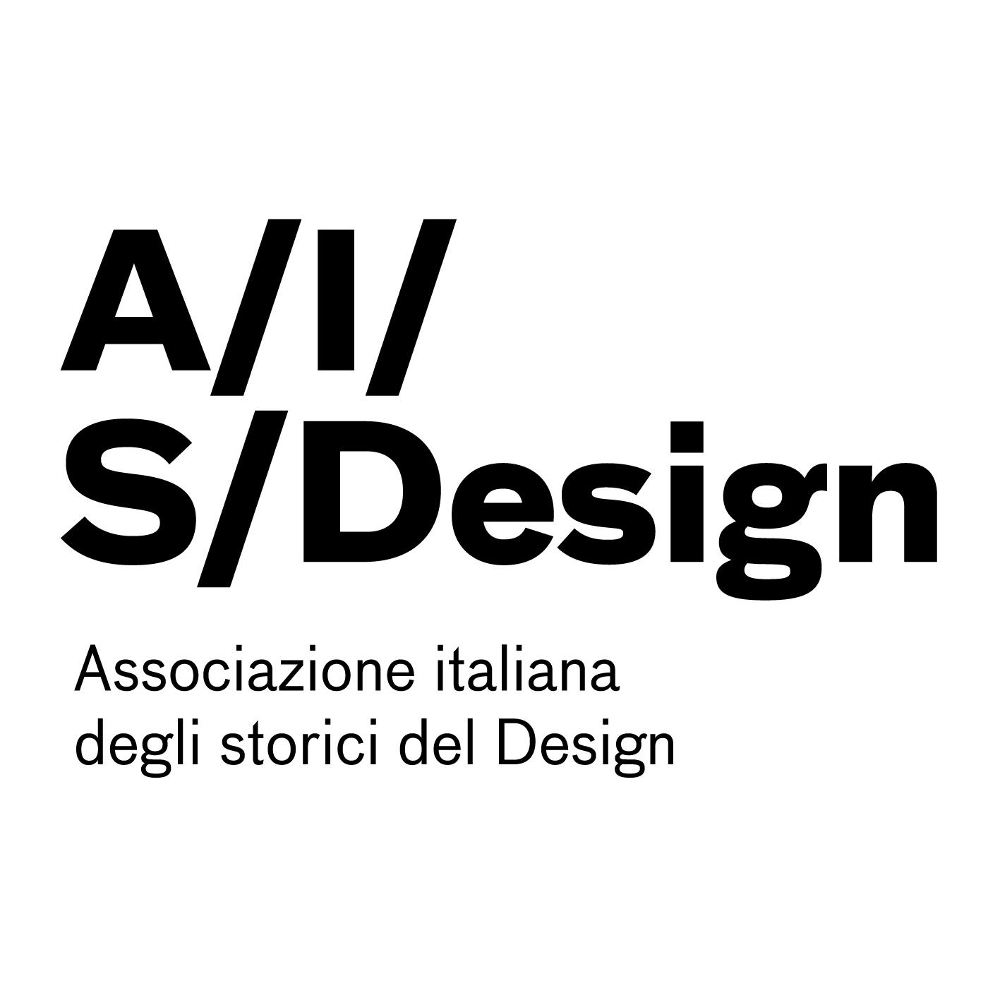 Assiciazione Italiana Storici del Design. Call for Conference 2019