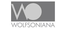 Wolfsoniana