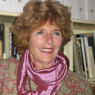 Maria Paola Maino