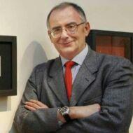 Enzo Biffi Gentili