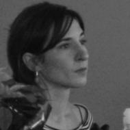 Cristina Beltrami