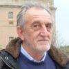 Vincenzo Sogaro