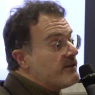 Davide Alaimo